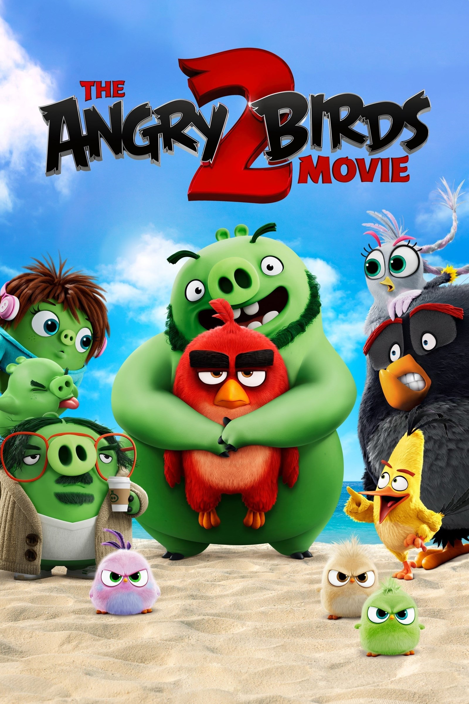 the-angry-birds-movie-2.165843