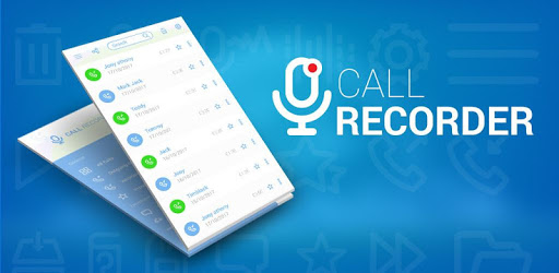 Privacy Policy — All Call Recorder