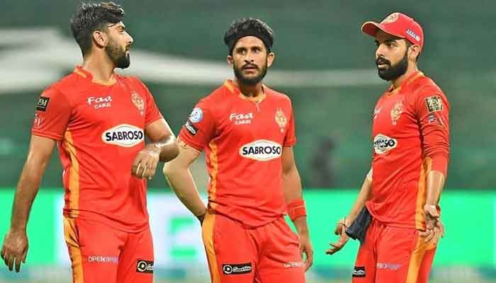PSL 2021: Two-time winners Islamabad United take on defending champions Karachi Kings today